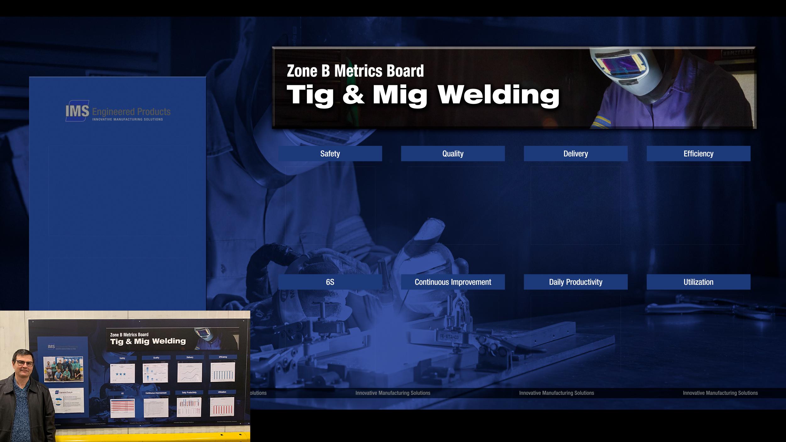 metric-board-tig-mig-weldEnvironmental-Large-Format-design.jpg