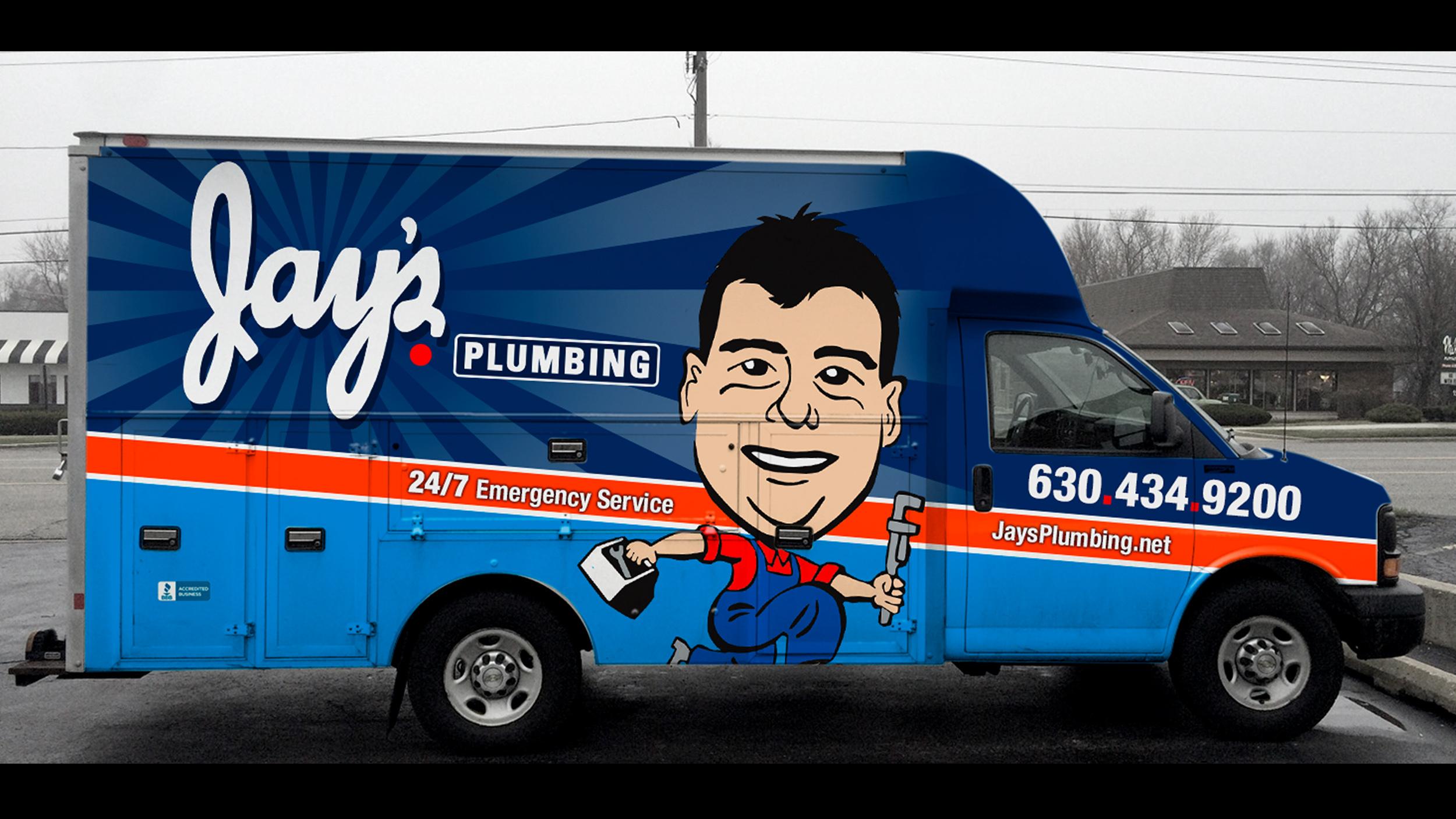 jays-plumbingEnvironmental-Large-Format-design.jpg