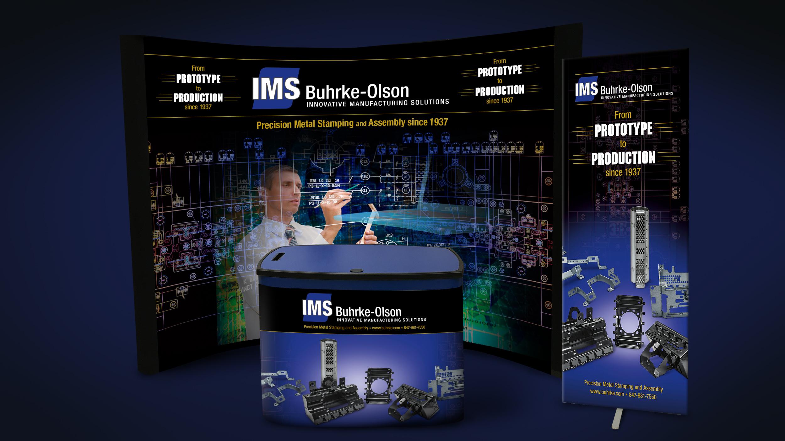 Tradeshow-booth-IMS-Buhrke-olsonEnvironmental-Large-Format-design.jpg