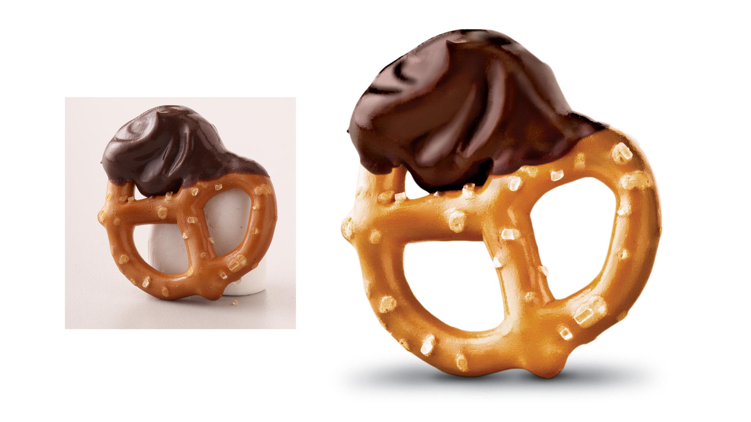 chocolate-pretzel-Creative-imageing-BigFishGraphicDesign.jpg