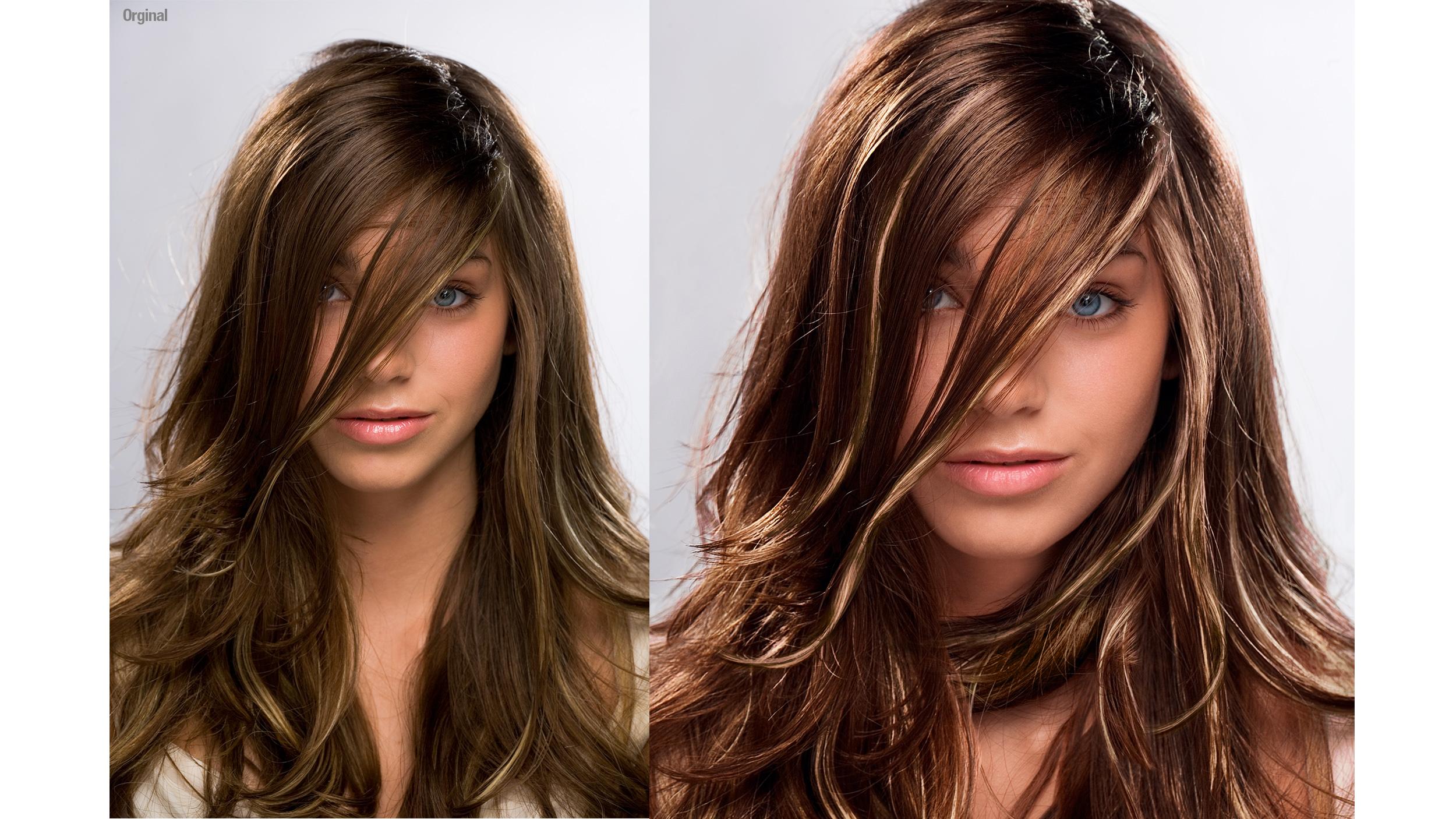 Hair-Creative-imageing-BigFishGraphicDesign.jpg