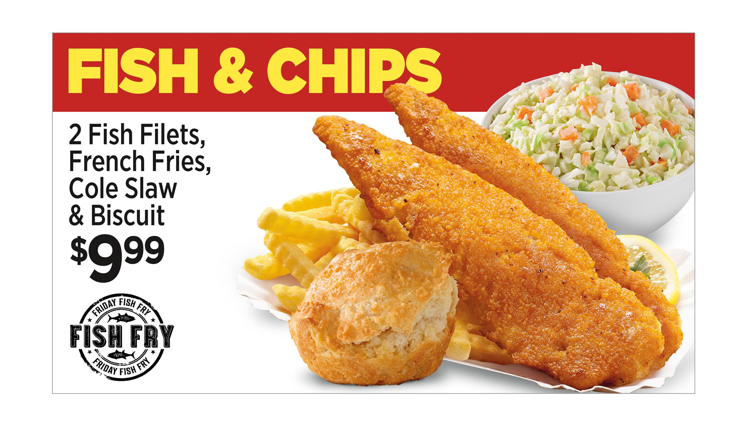 Brown-s-fish-chips-DigitalDisplays-BigFishGraphicDesign.jpg