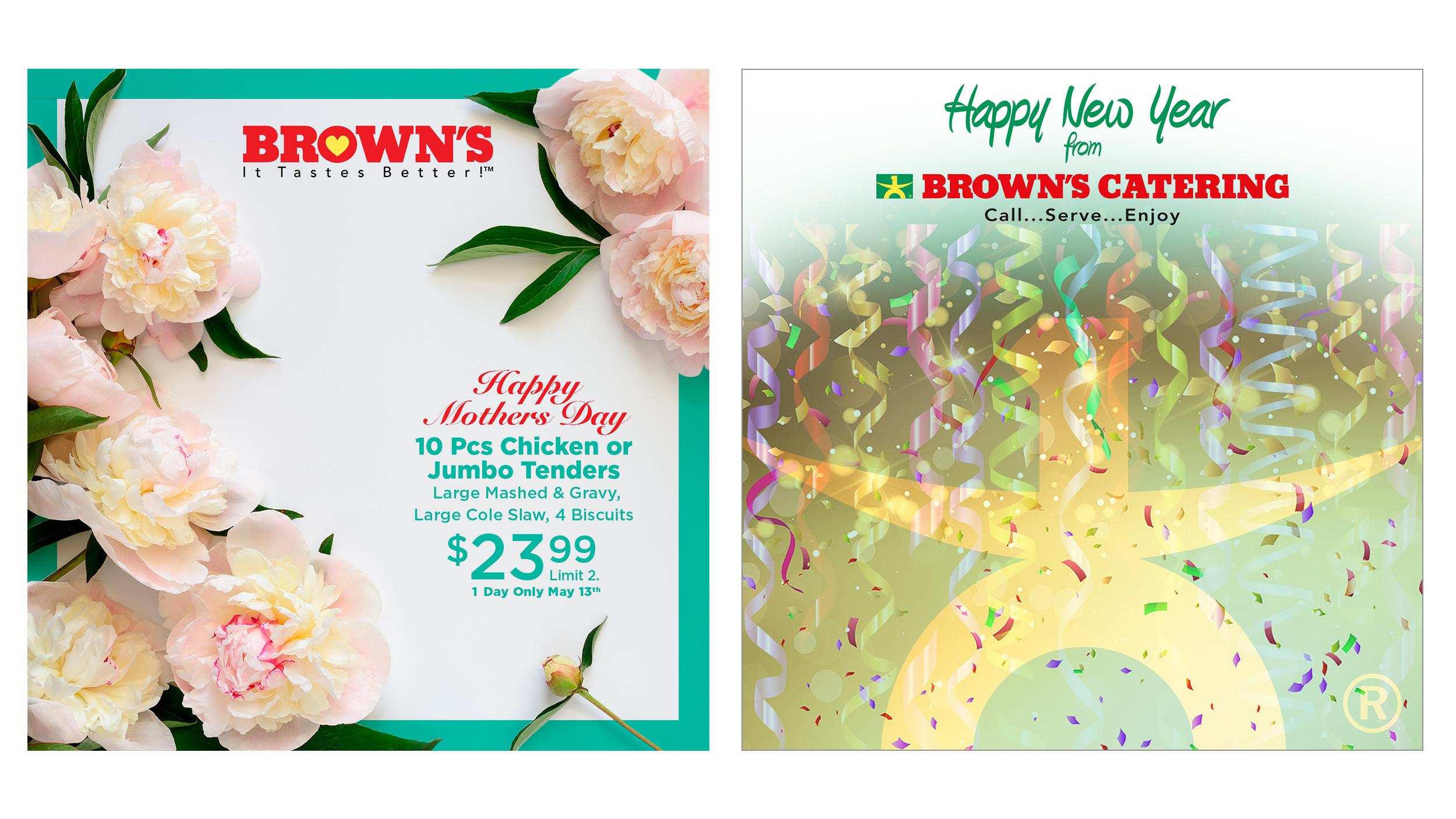 Browns-facebook-ads-DigitalDisplays-BigFishGraphicDesign.jpg
