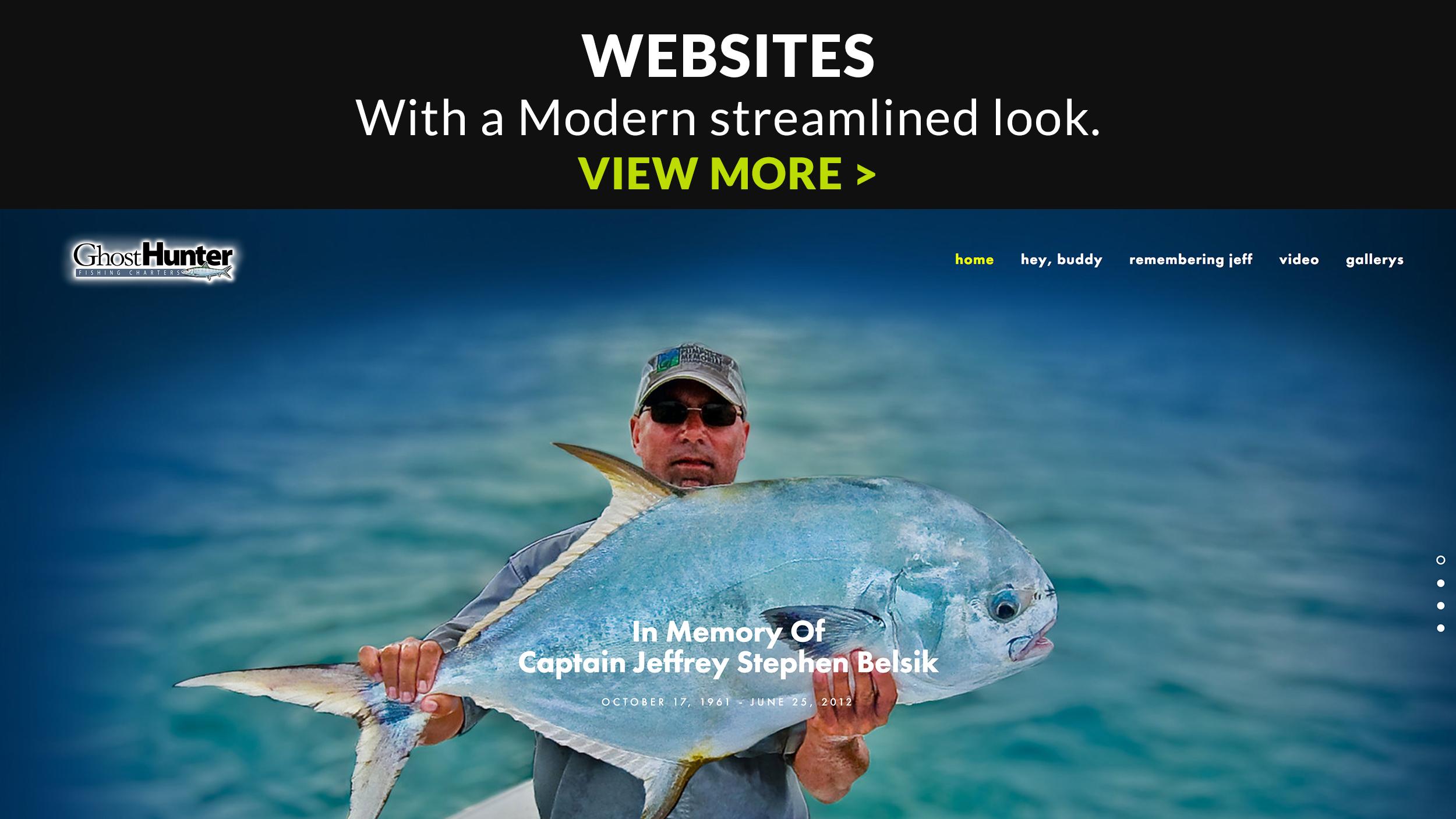 Websites-Squarespace-OurWorkPage.jpg