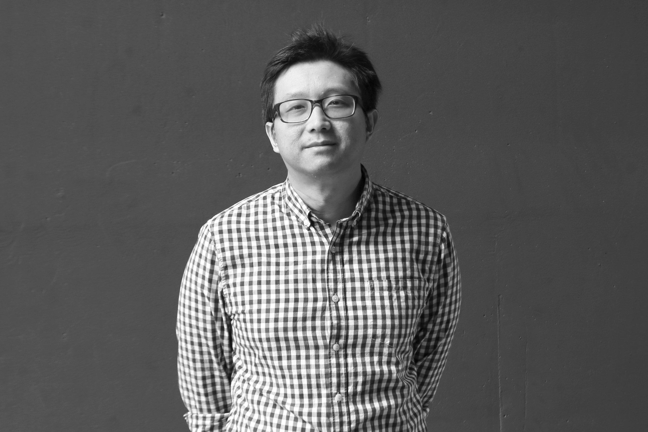 Kuan Ong - Associate