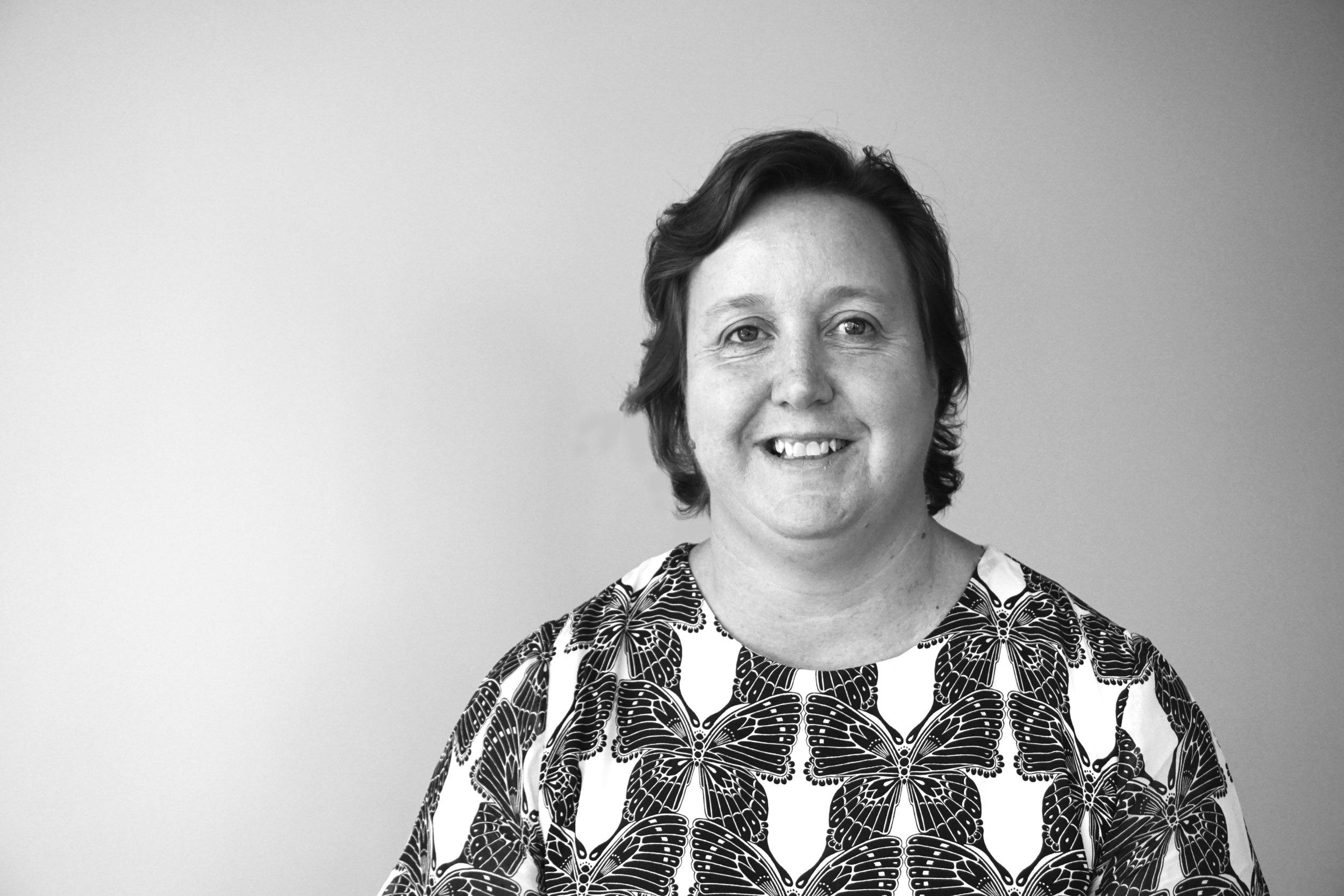 Jenny Culgan - Director