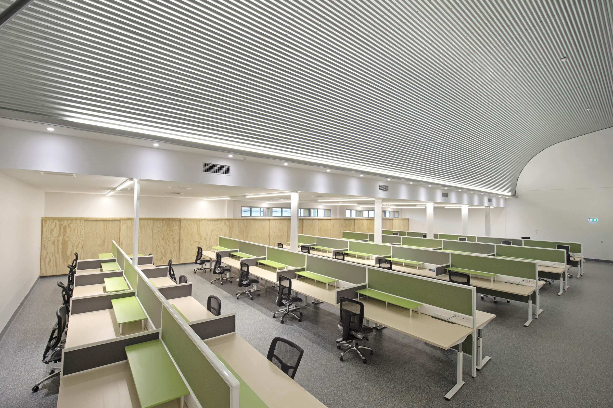 02_MODE_CDU Training Centre Interior_Shaana McNaught_website.jpg