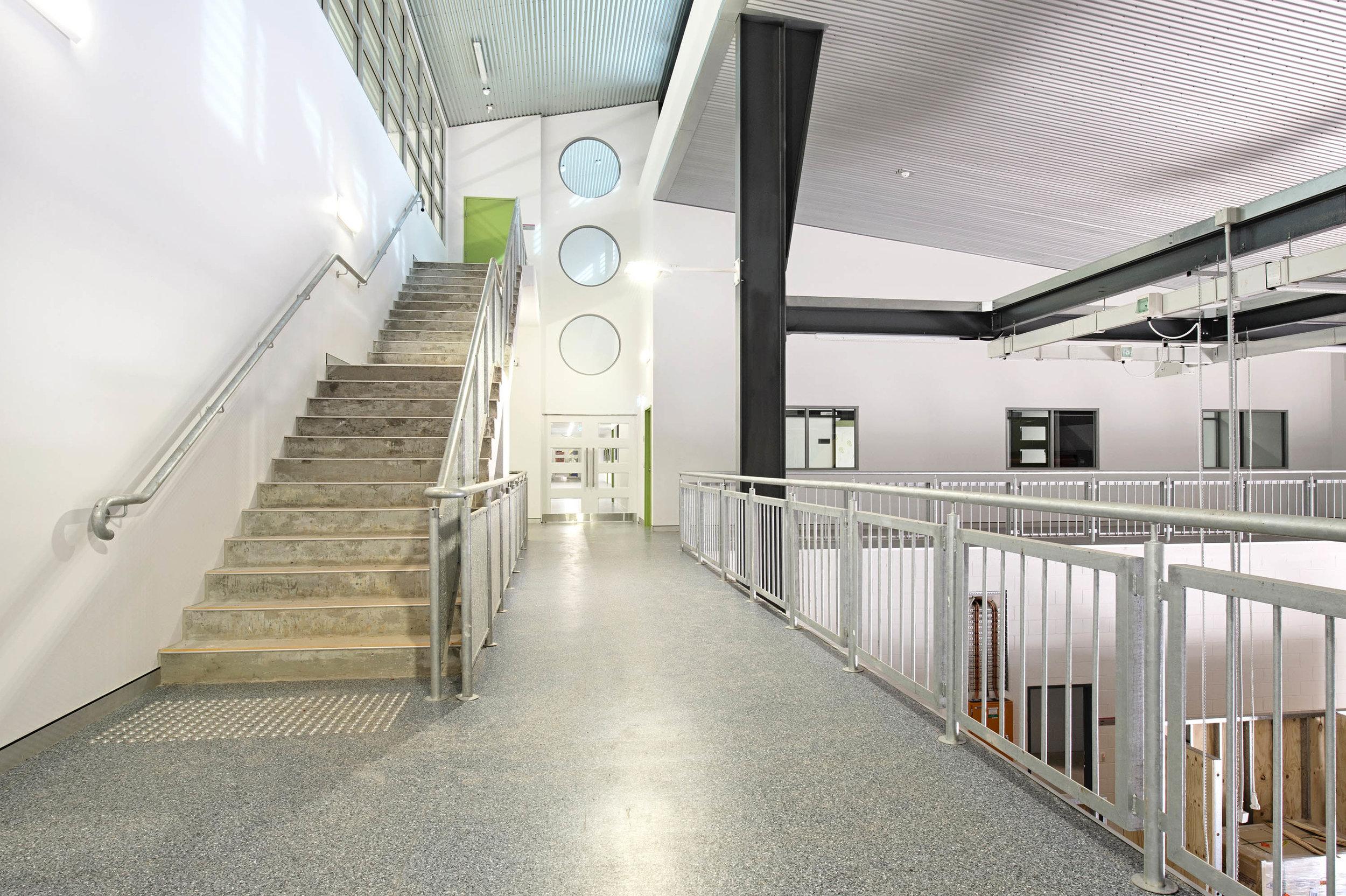 11_MODE_CDU Training Centre Interior_Shaana McNaught_LOWRES.jpg