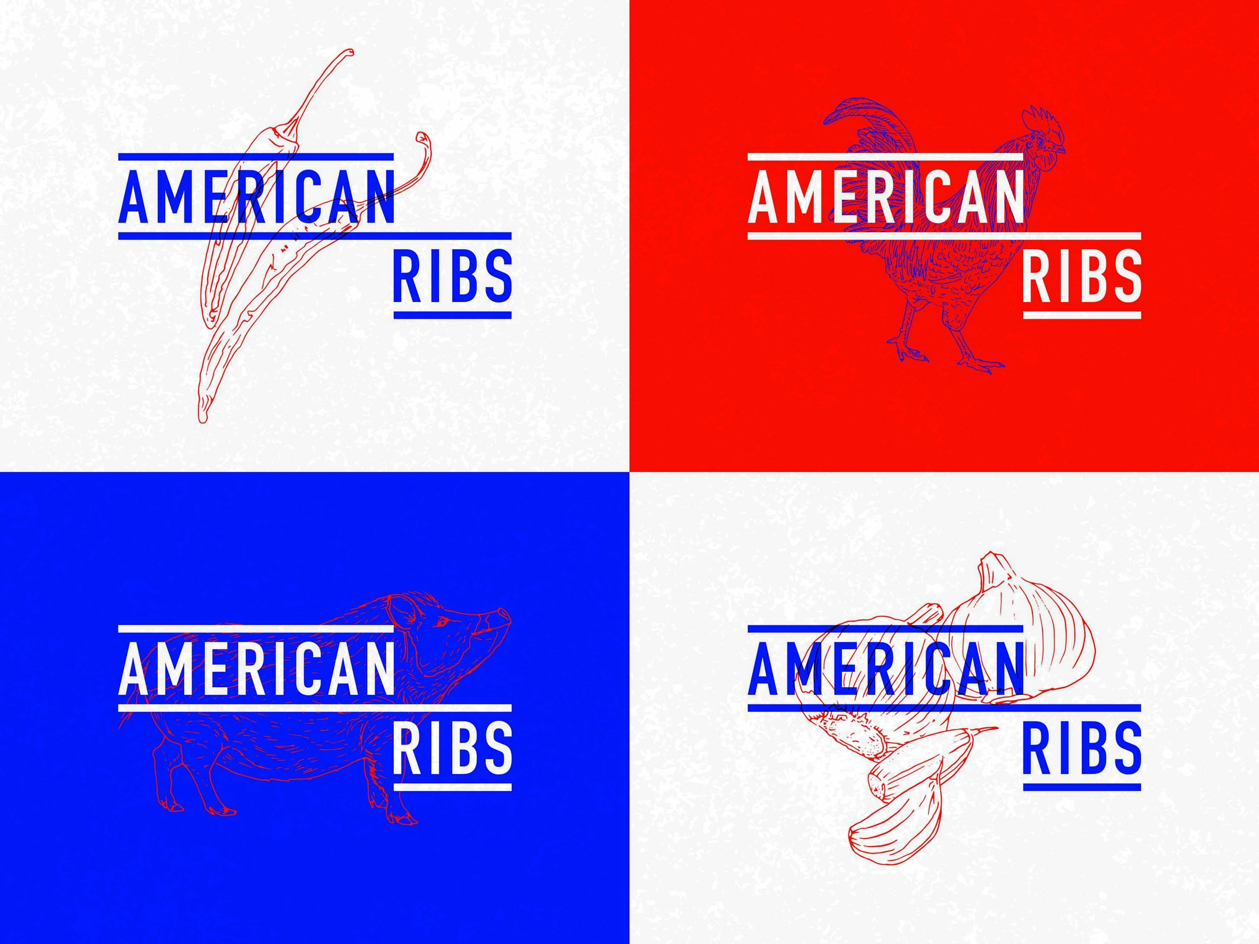 mode-design-american-ribs_08.jpg
