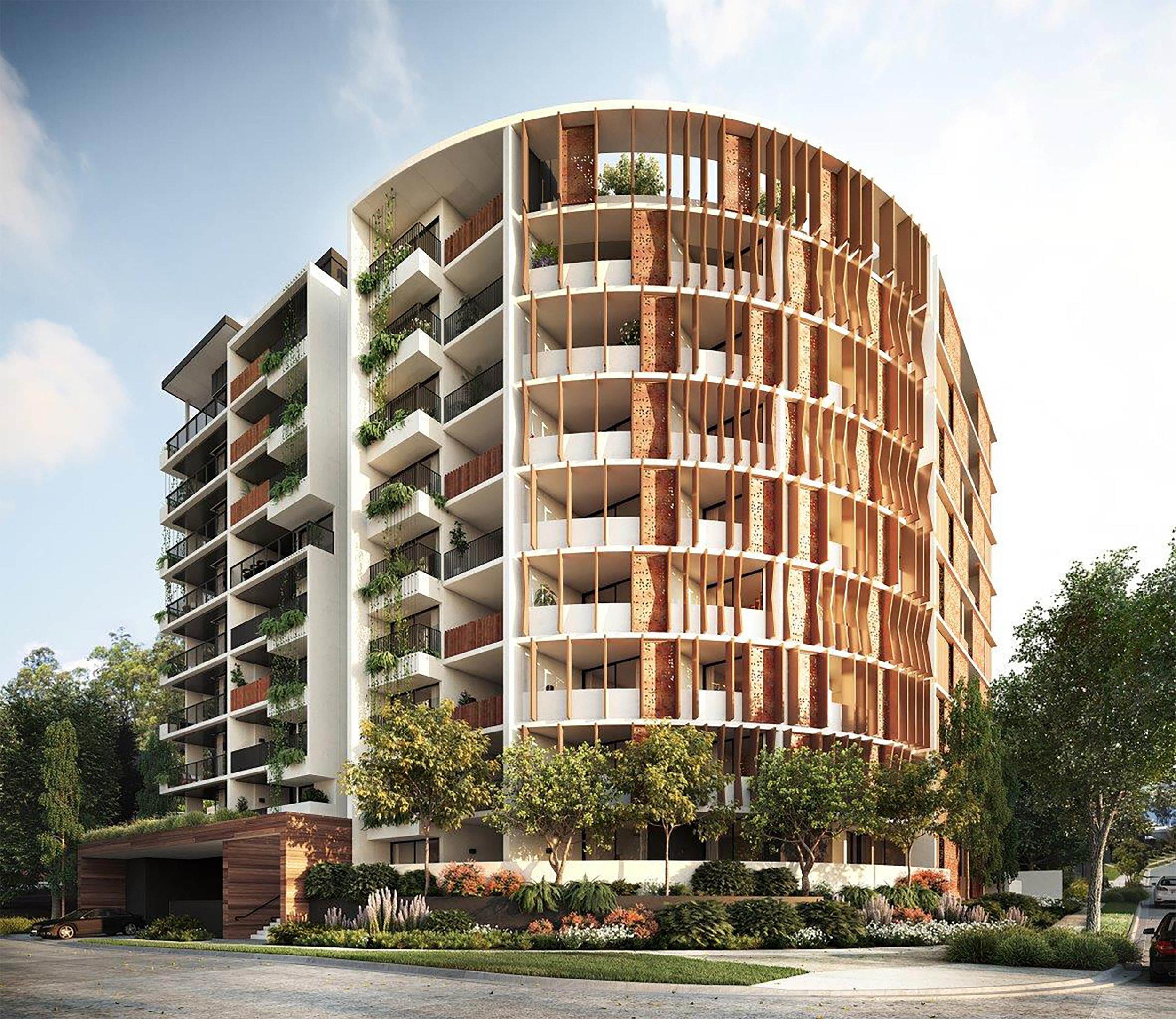 151103 - Bowen Hills - Exterior - Final 2000_website.jpg