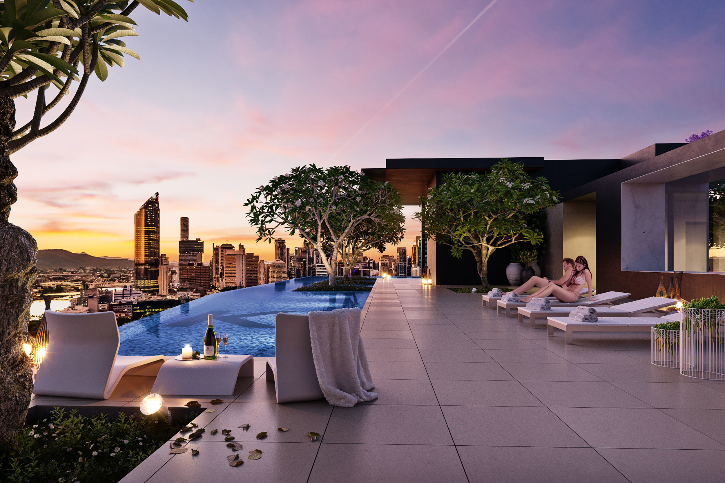 16036-Kangaroo Point_CGI11_Rooftop Pool_DR03_website.jpg