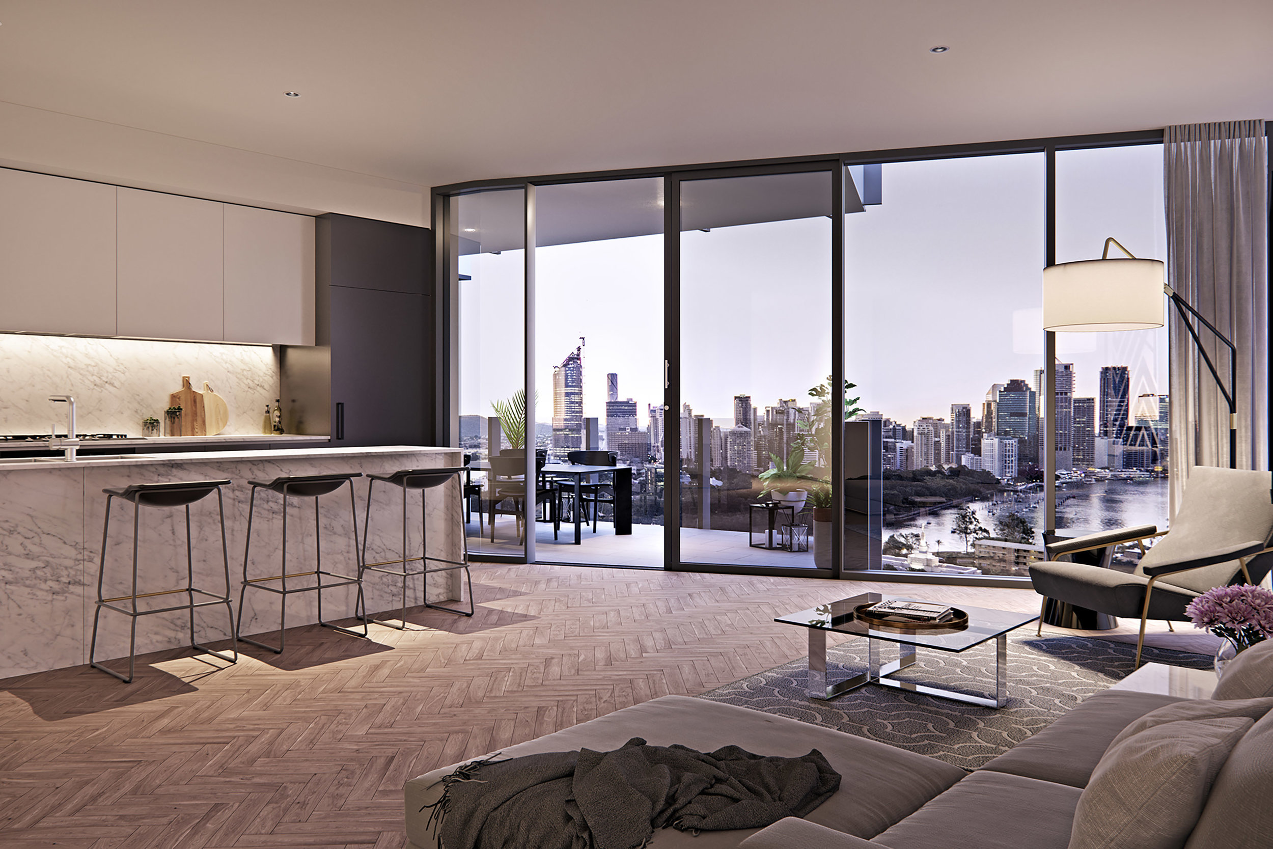 16036-Kangaroo Point_CGI09_Interior View 02_DR02_website.jpg