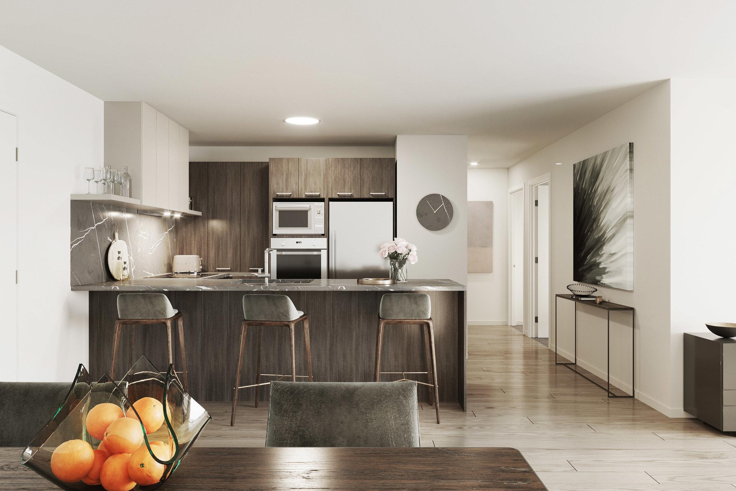 Hobson Quarter_Int_Zone_M_A2.2_Kitchen_Final01_website.jpg
