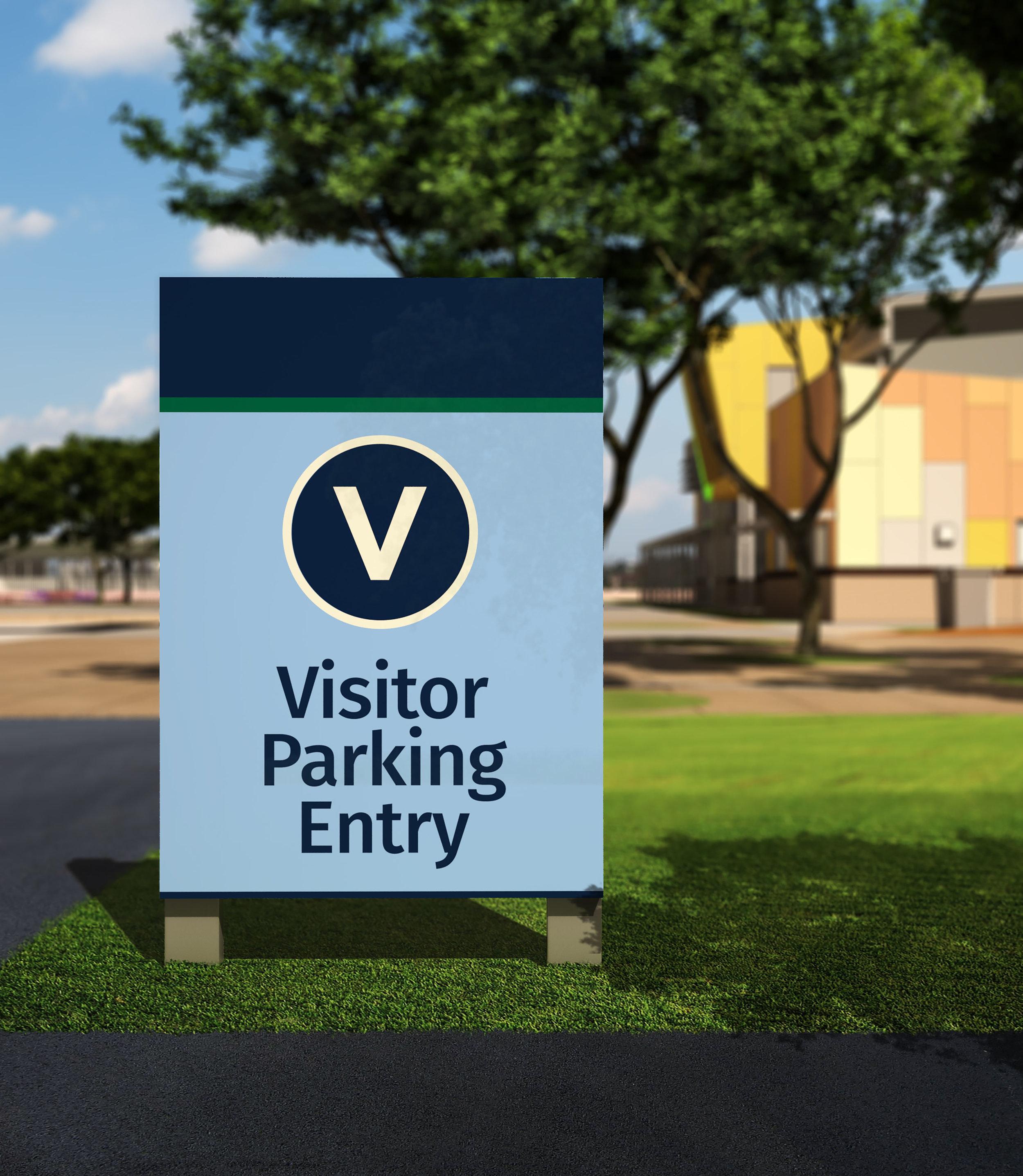 WAPPP Schools_05 Render Parking_website.jpg