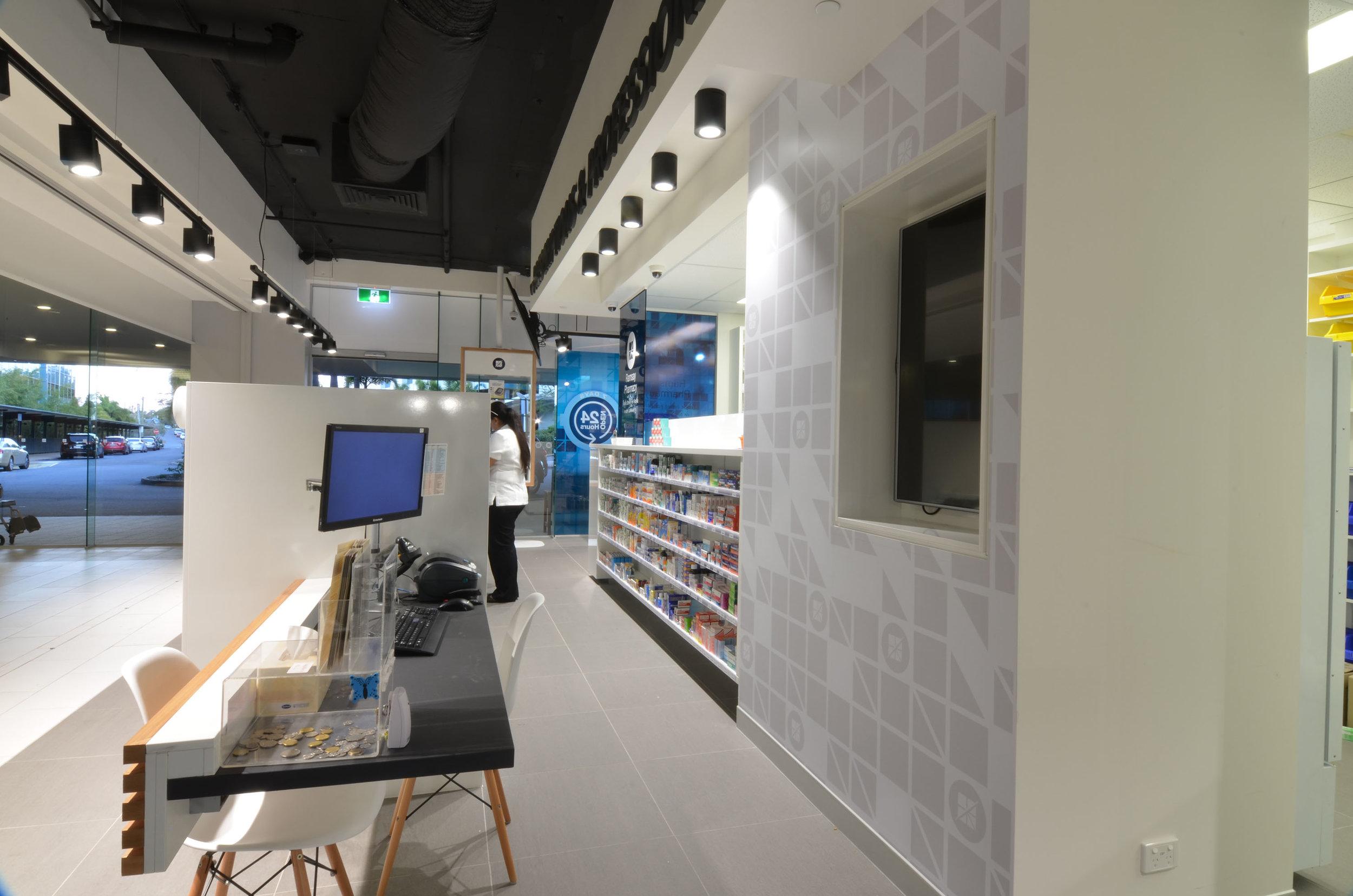 mode-design-ramsay-pharmacy-003.jpg