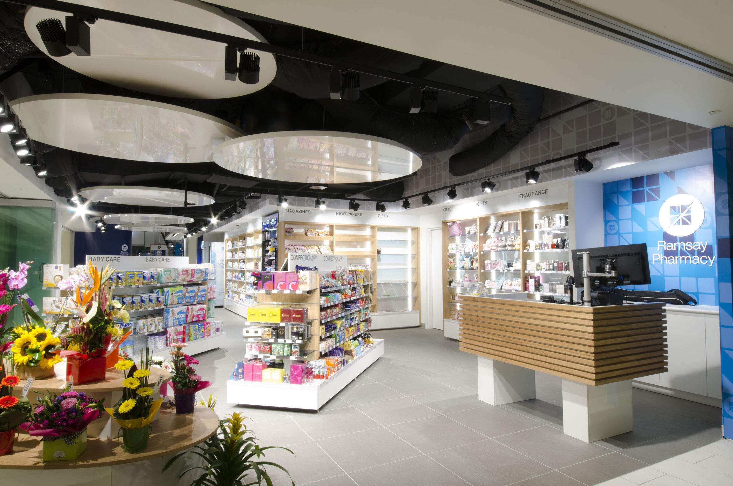 mode-design-ramsay-pharmacy-005.JPG
