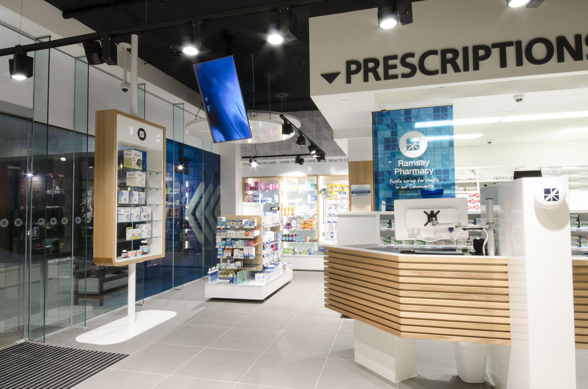 mode-design-ramsay-pharmacy-006.JPG