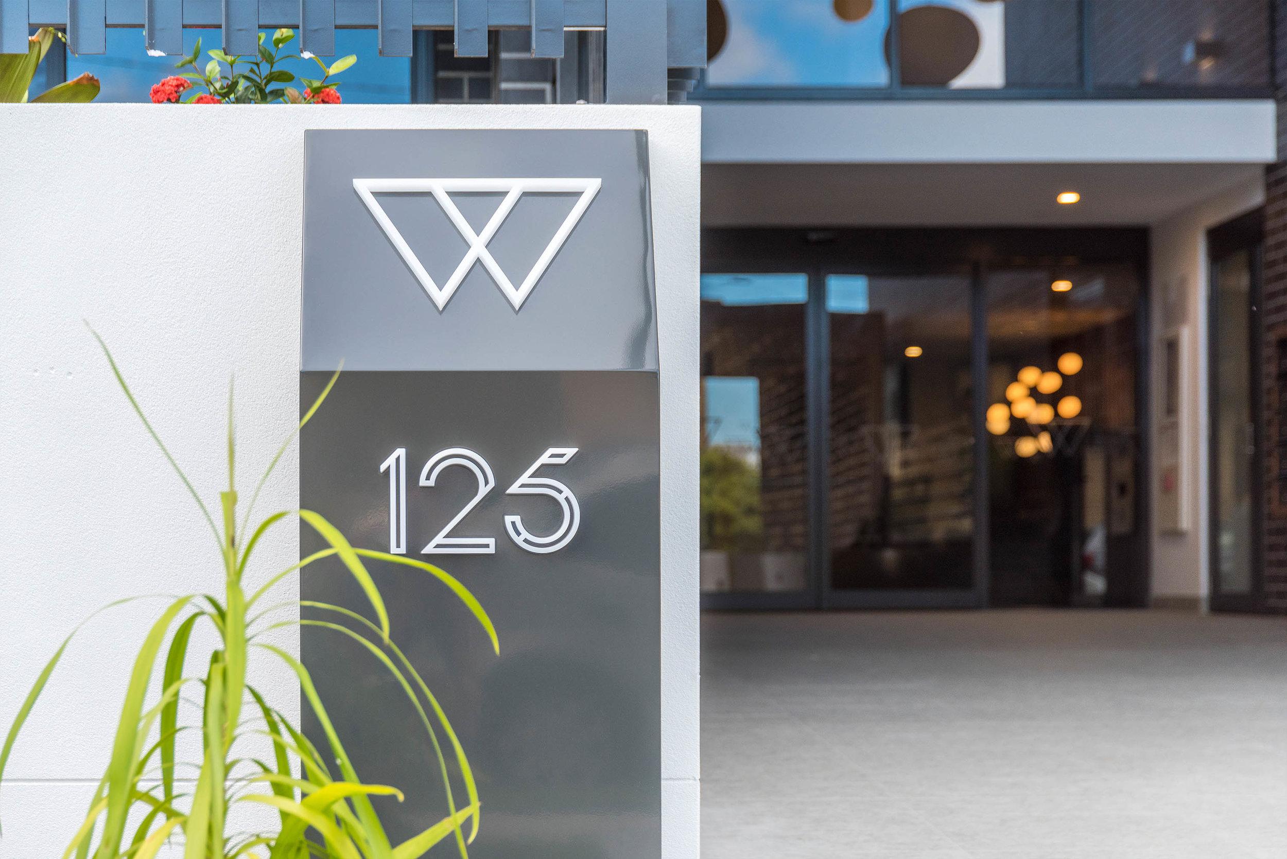 Westside Residential Apartments_02.jpg