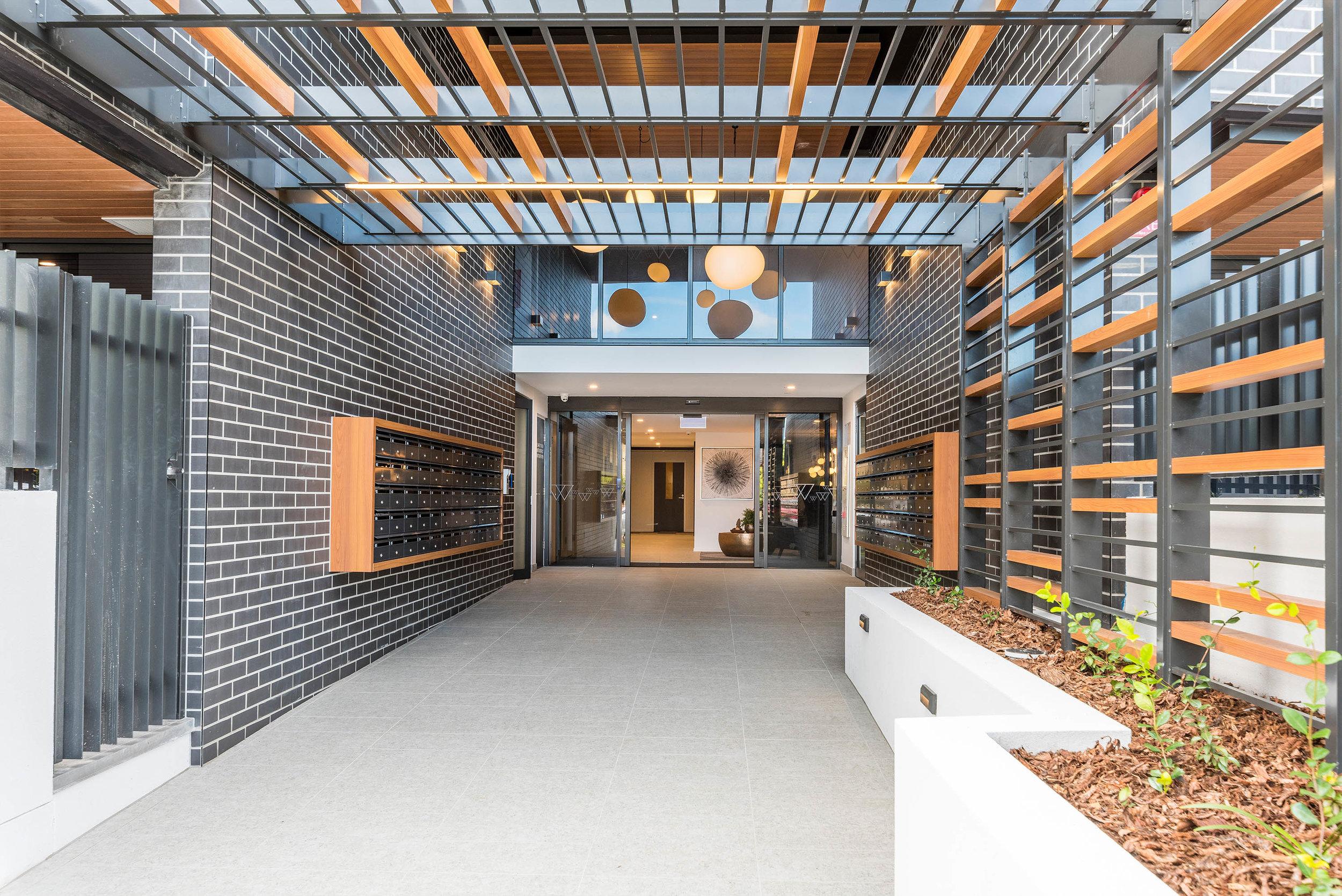 Westside Residential Apartments_03.jpg
