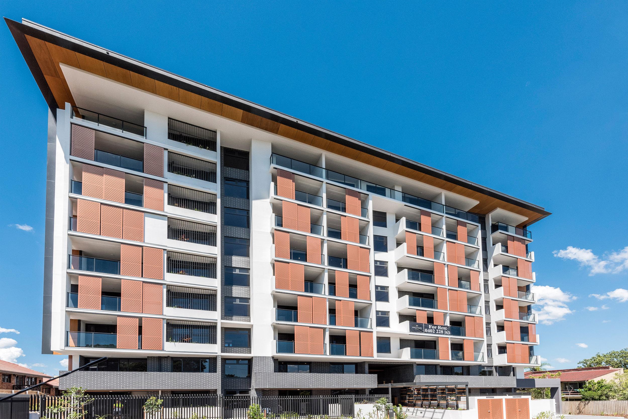 Westside Residential Apartments_04.jpg