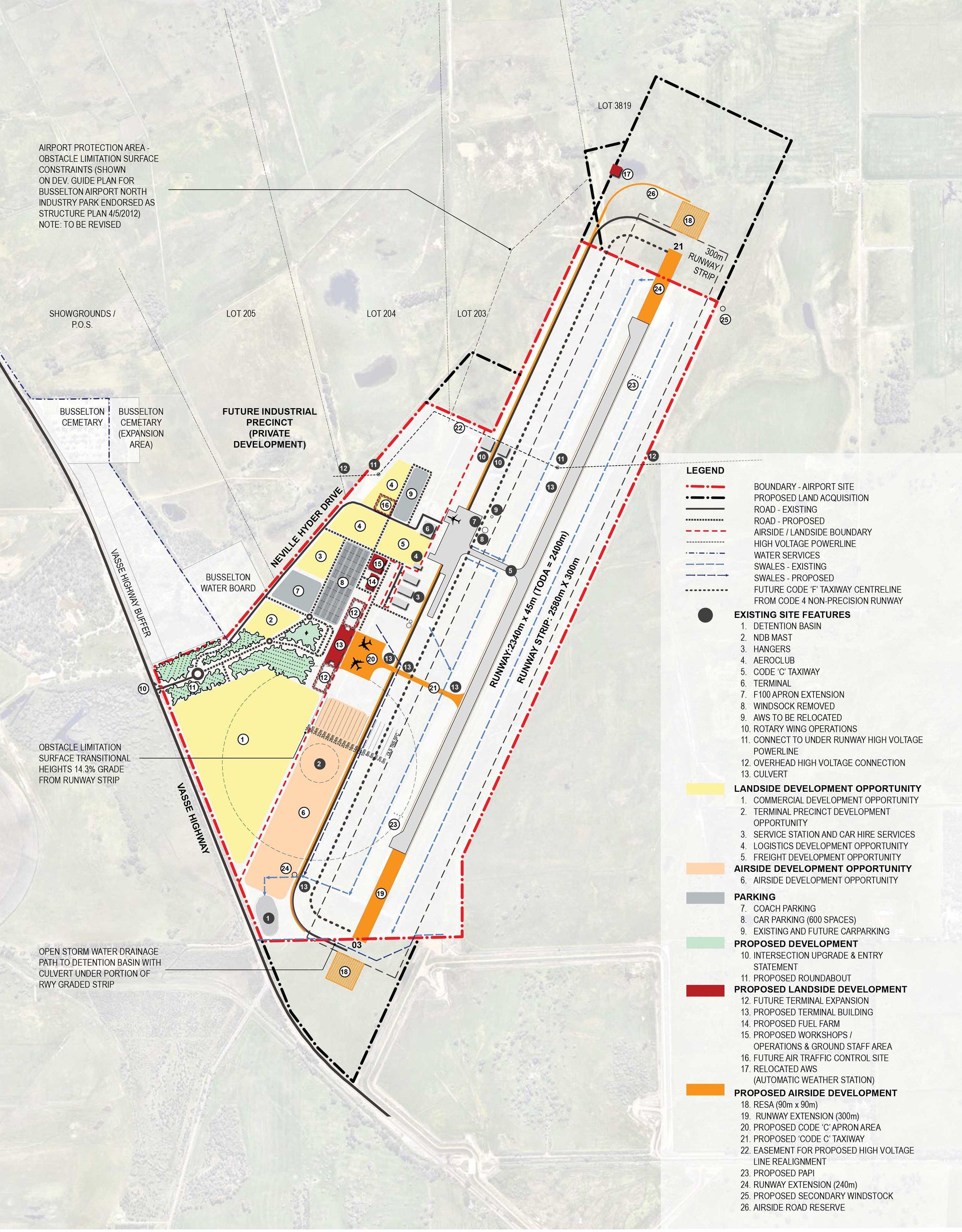 mode-design-busselton-airport-master-plan_01.jpg