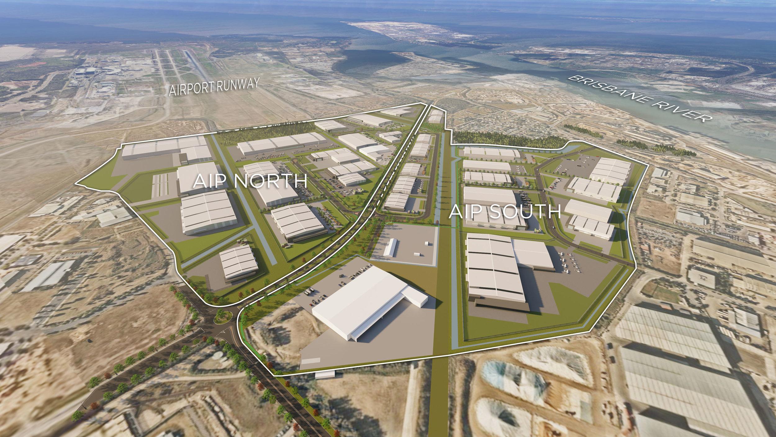 mode-design-bac-airport-master-plan-02.jpg