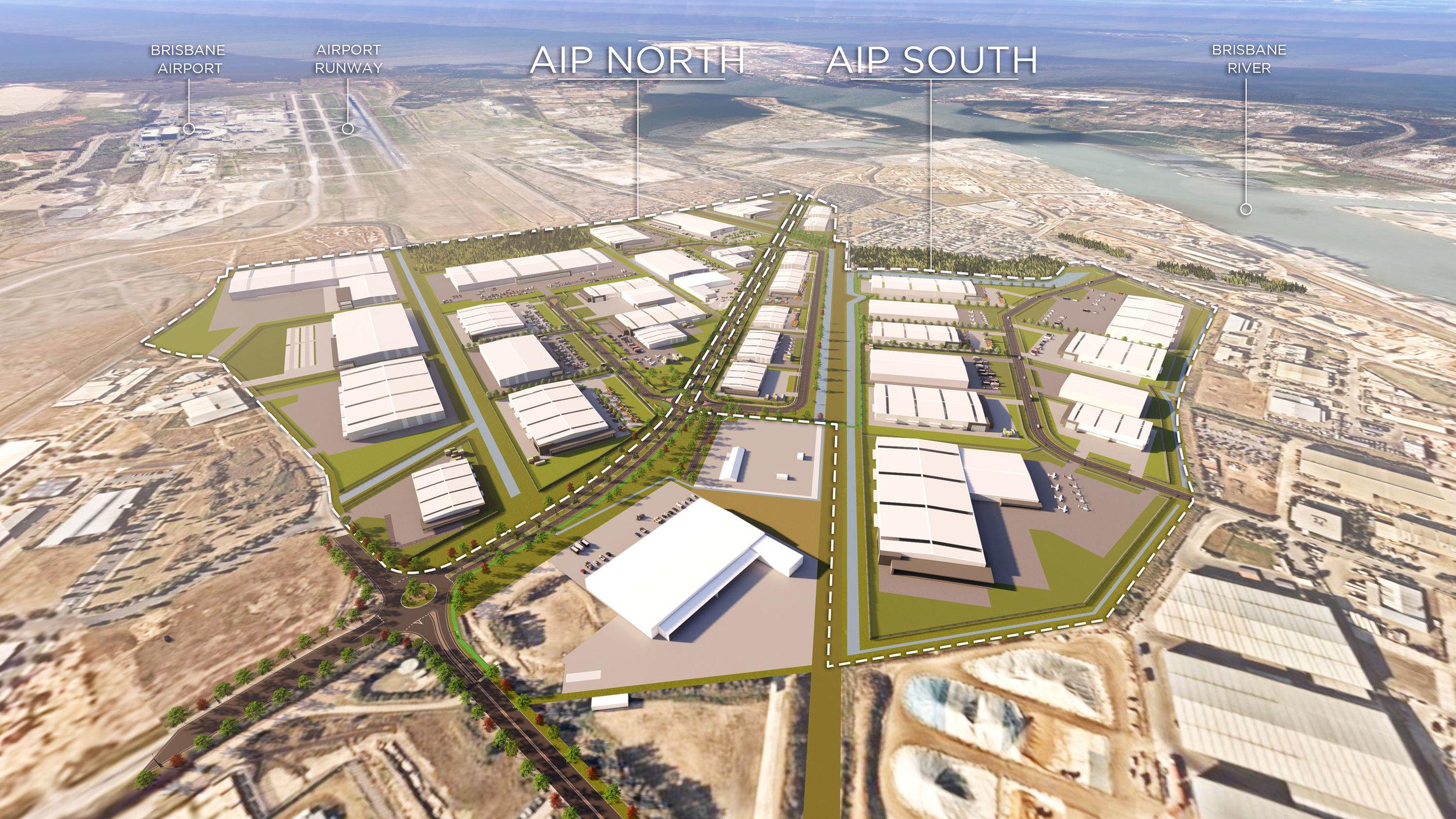mode-design-bac-airport-master-plan-01.jpg