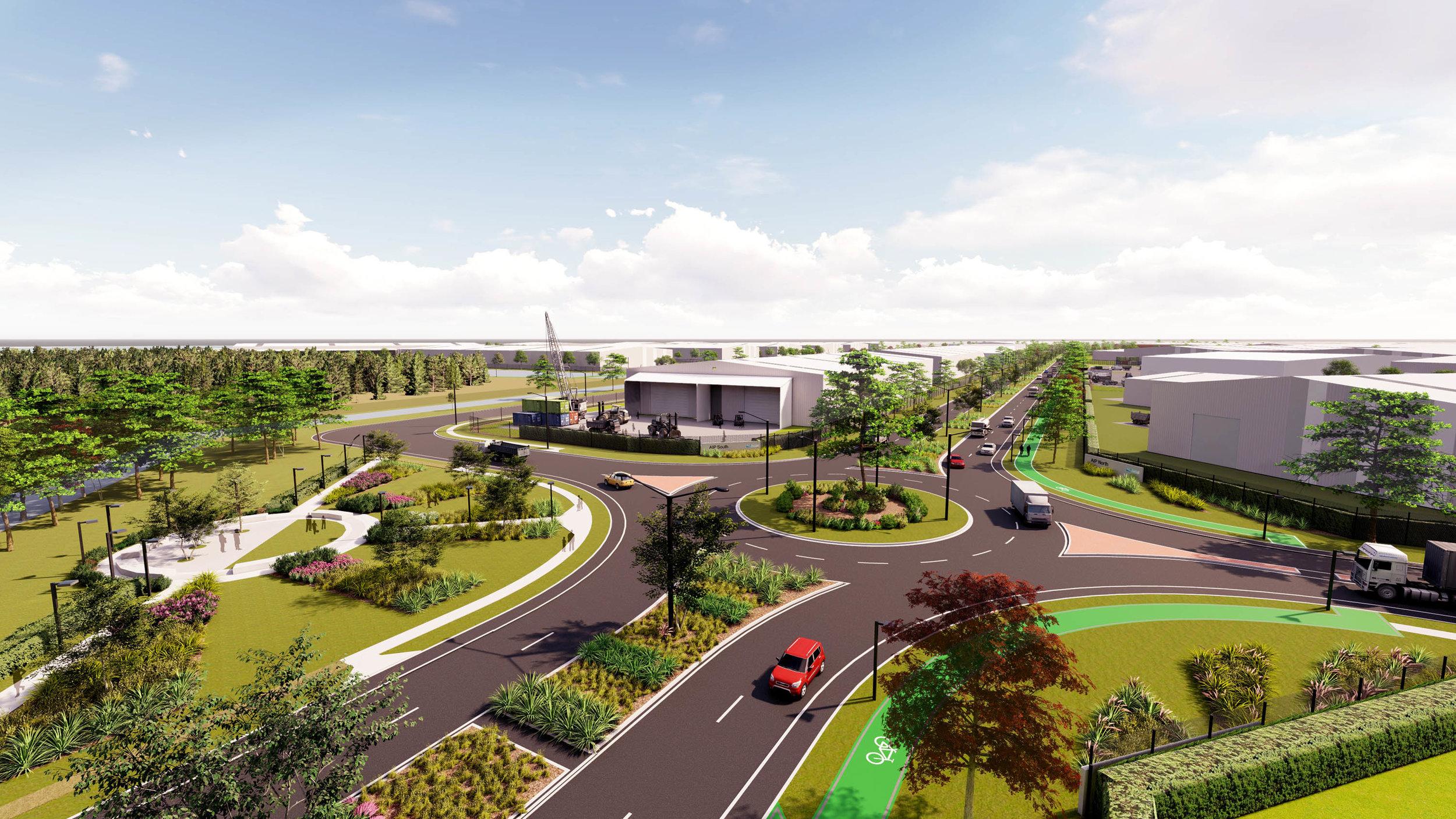 mode-design-bac-airport-master-plan-04.jpg