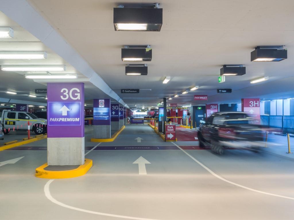 mode-design-bac-parking-control_04.jpg