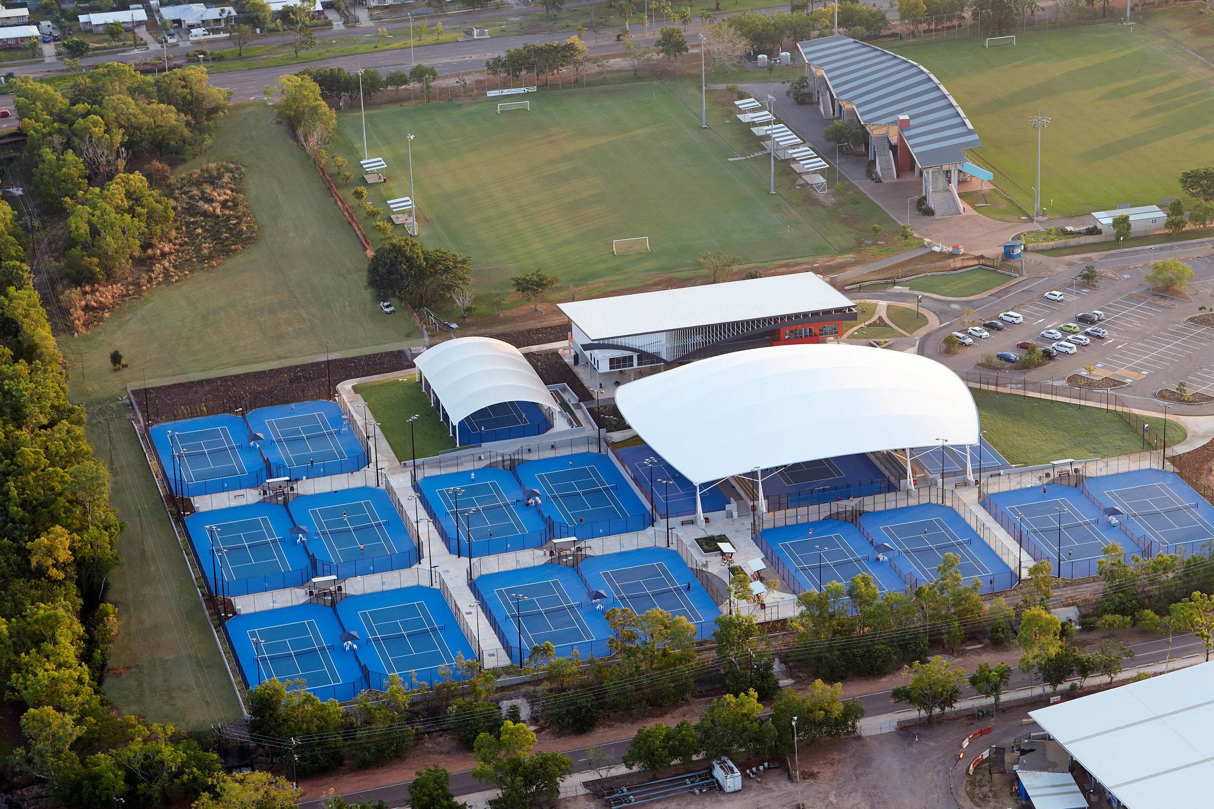 02-Marrara- Tennis Centre -Jun 10 2018-7-32 AM grass added_website.jpg