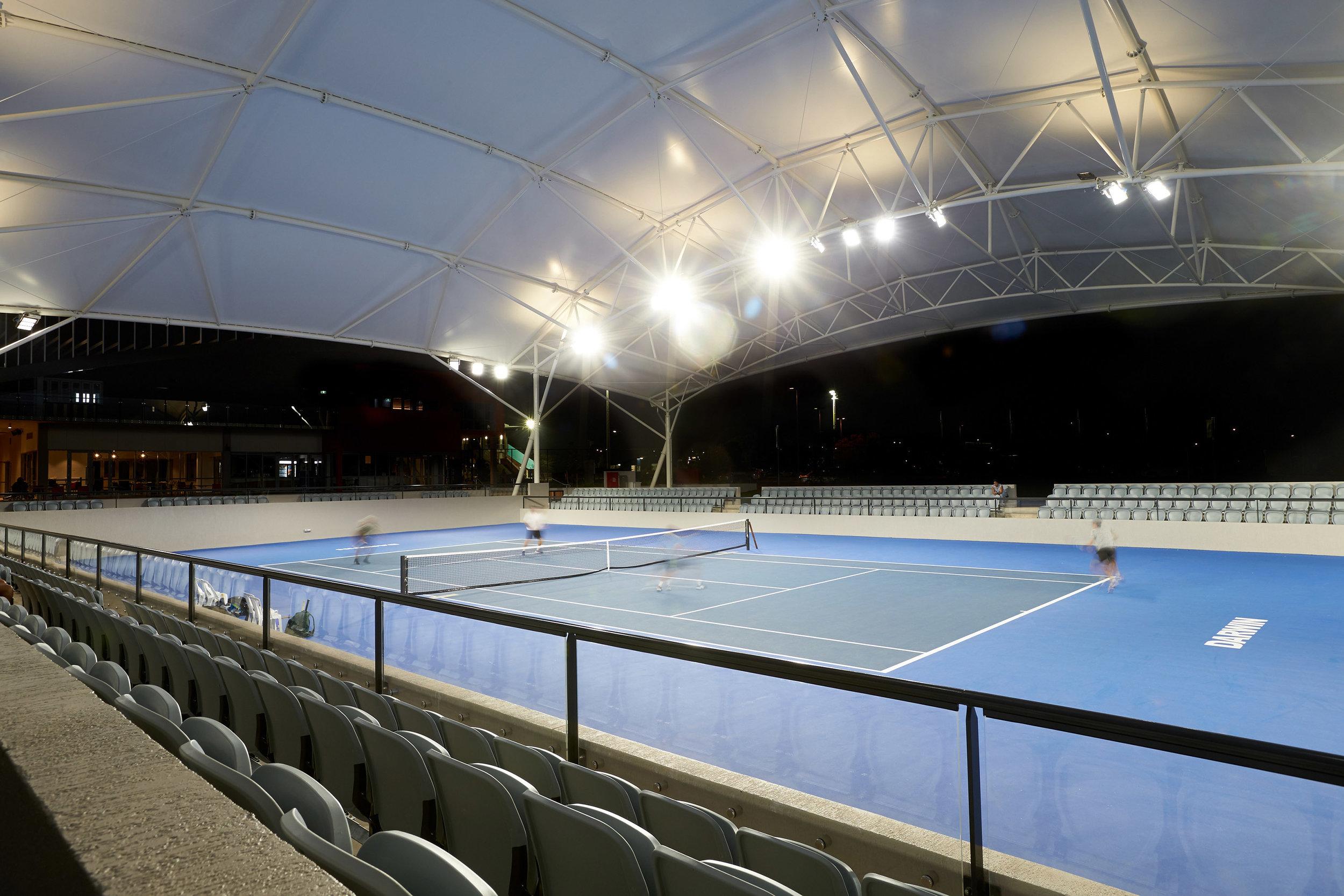 238-Marrara- Tennis Centre -Jun 09 2018-7-23 PM_website.jpg