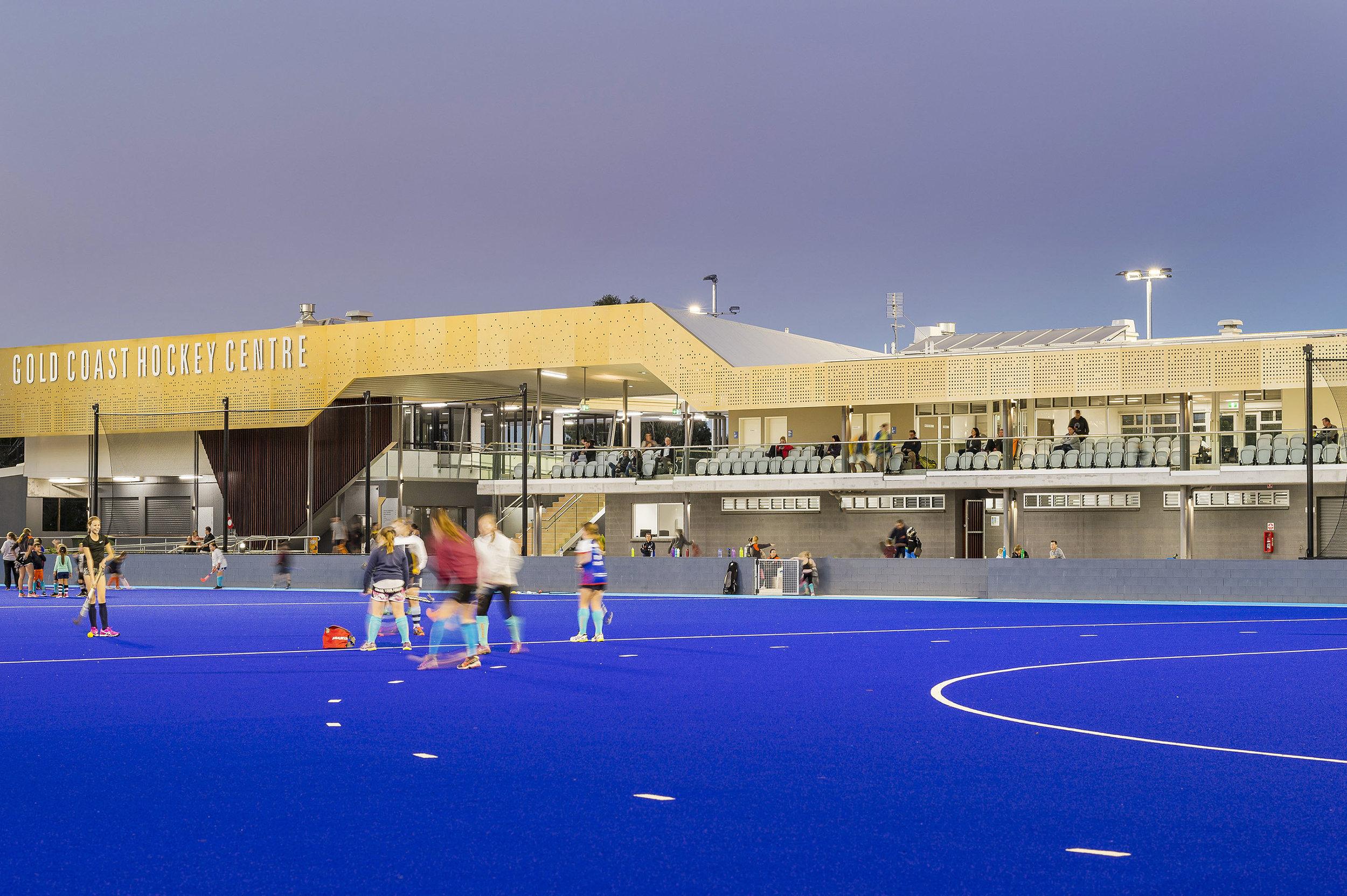 GoldCoastHockeyCentre050.jpg