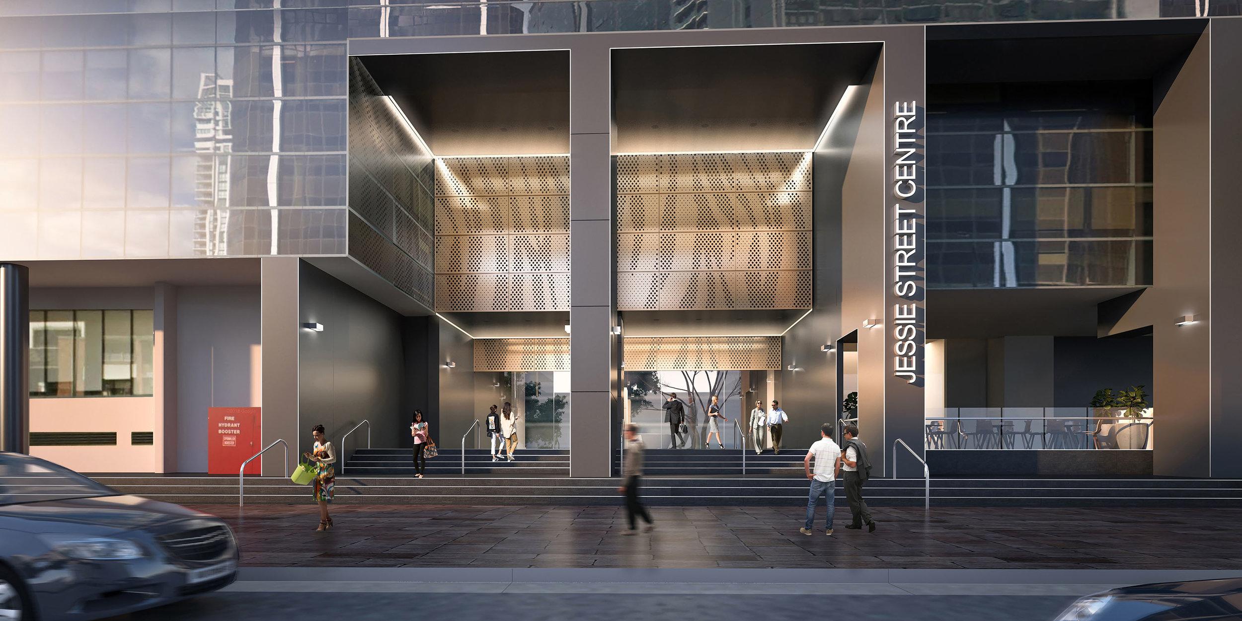 mode-design-Jessie Street Centre_02.jpg