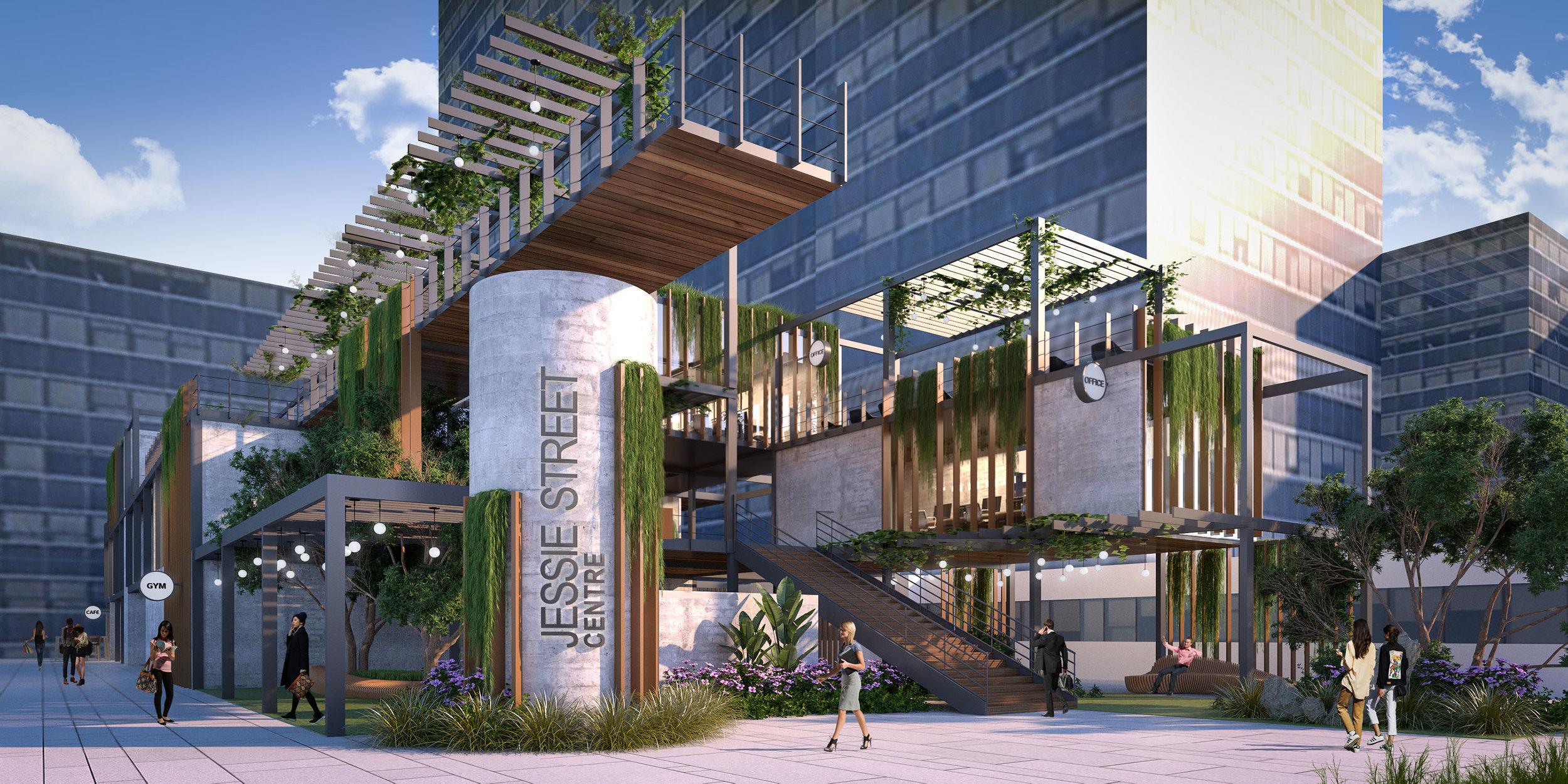 mode-design-Jessie Street Centre_01.jpg