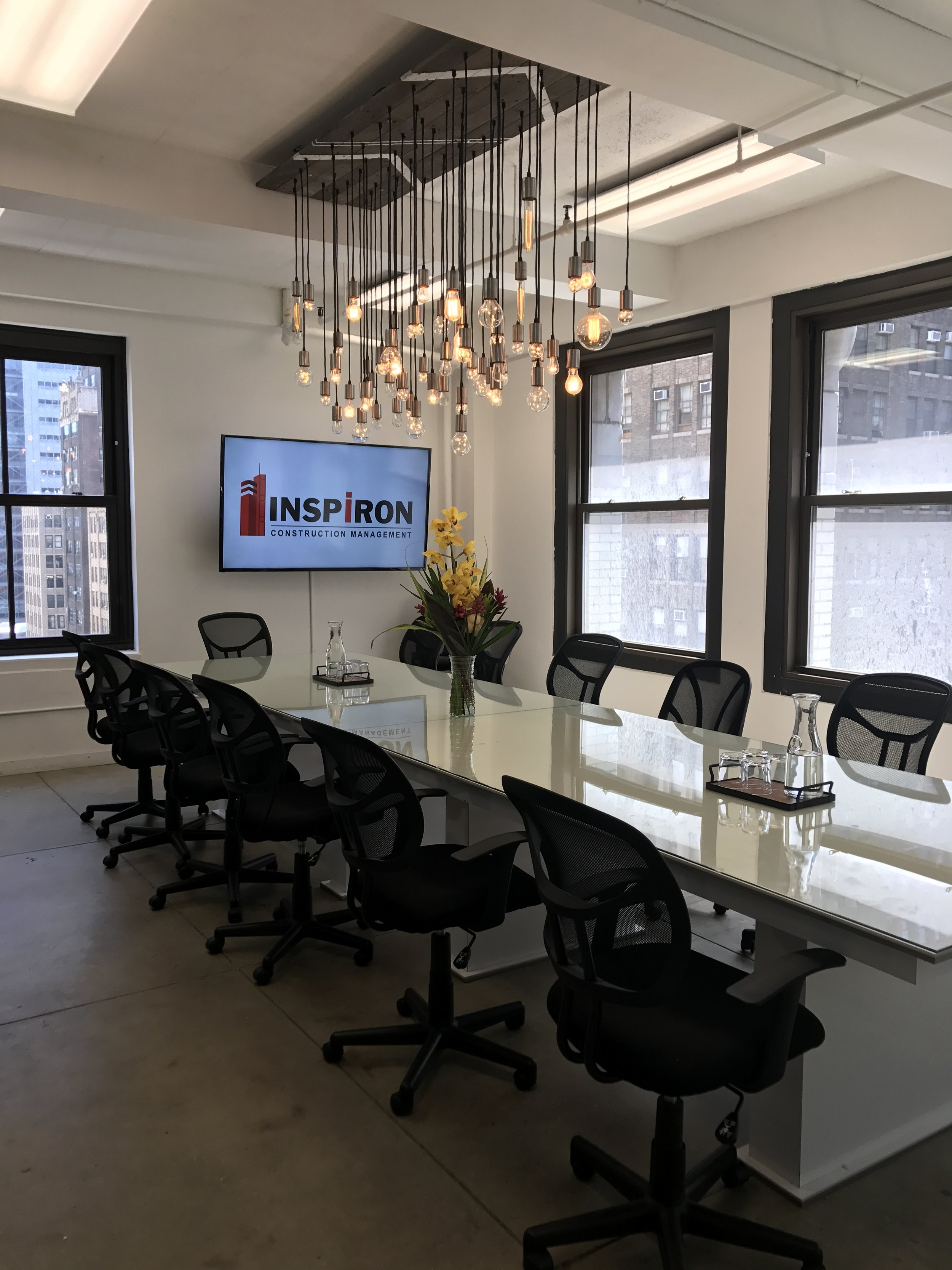 Inspiron Conference Room.jpg