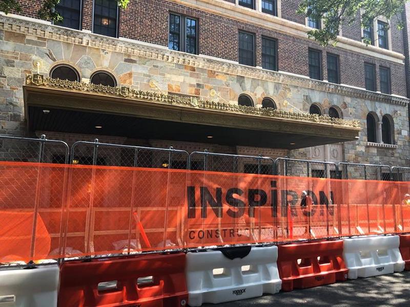 21 Clark Street – Phase I  Brooklyn, NY