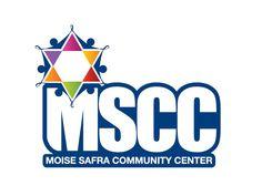 MSCC.jpg