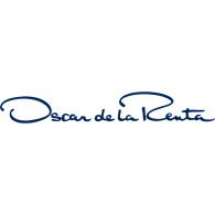 Oscar de la Renta.png