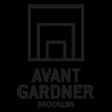 Avant Gardner.png