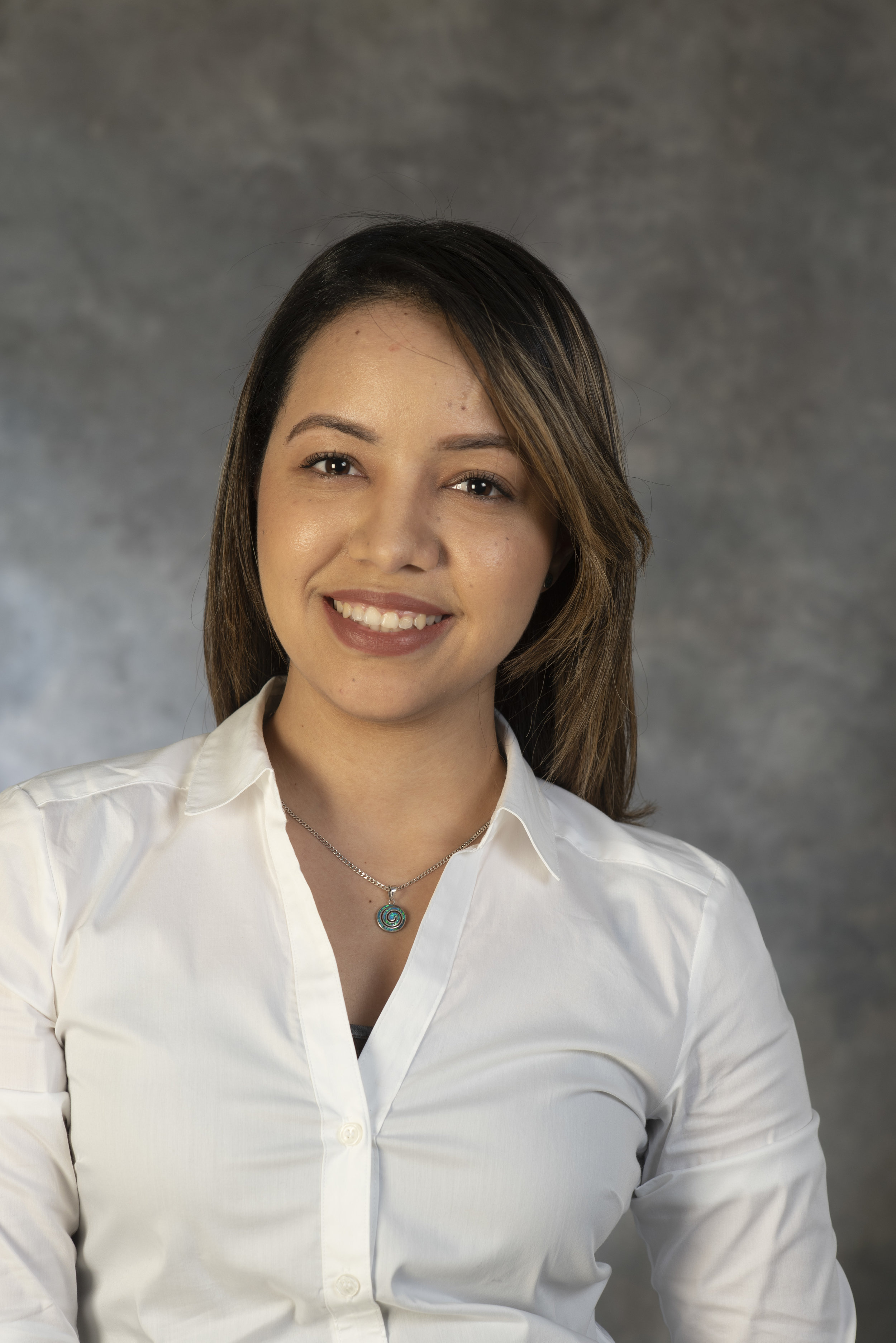 Ana Perez  Asst. Project Manager