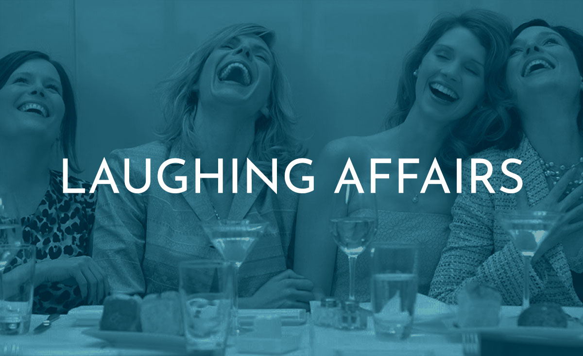 LAUGHING-AFFAIRS-banner.jpg