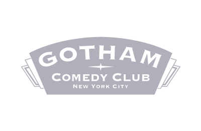 gotham-comedy-club.png