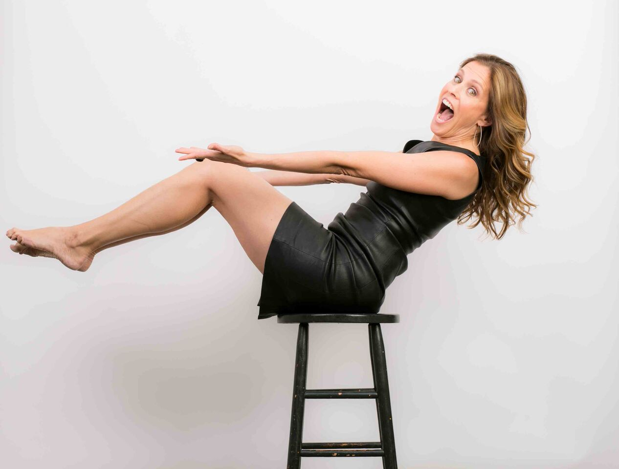 Felicia-Madison-comedian-1.jpg