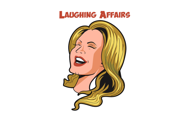 laughing-affairs-logo-wide.png
