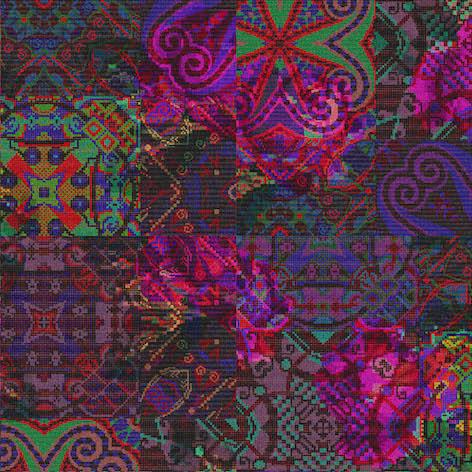 Marrakesh 0301
