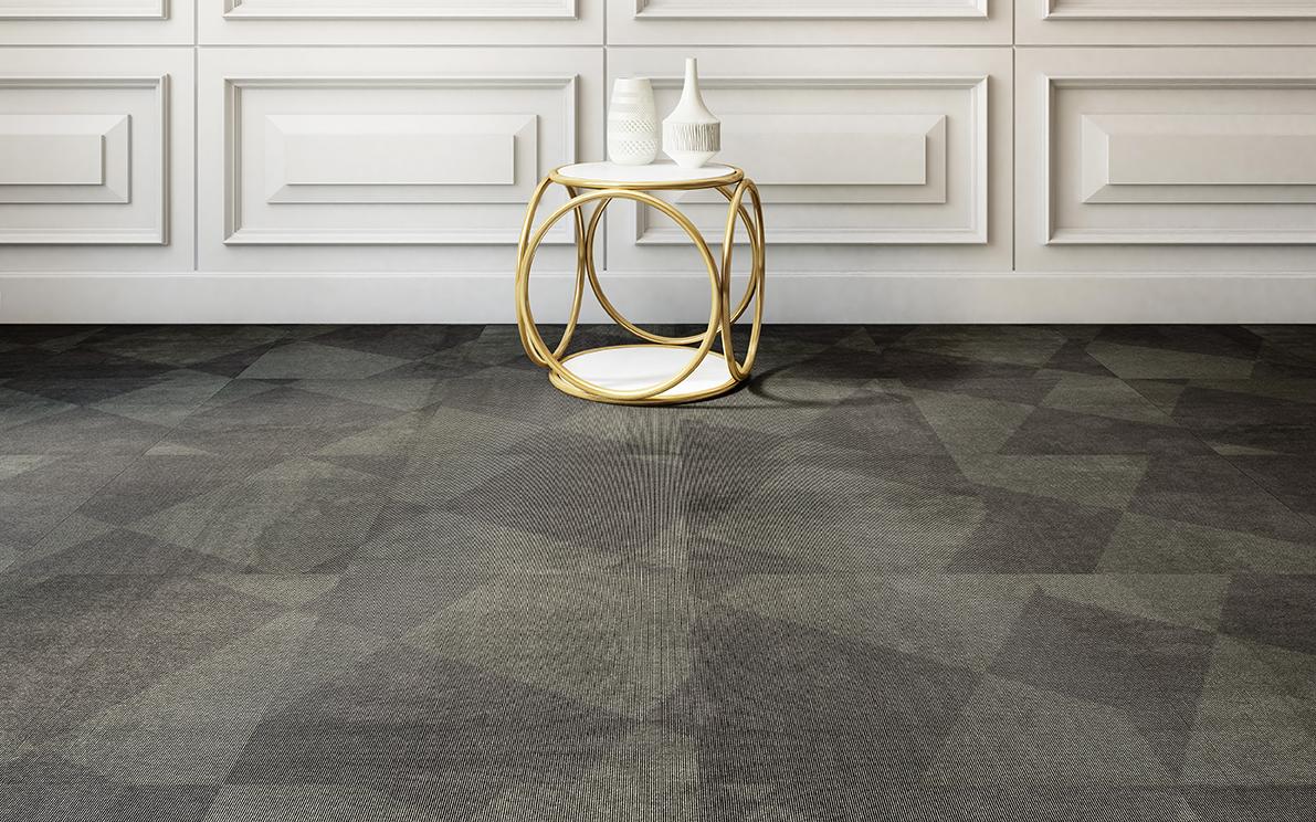 Object Carpet Freestile - Lugano 1502