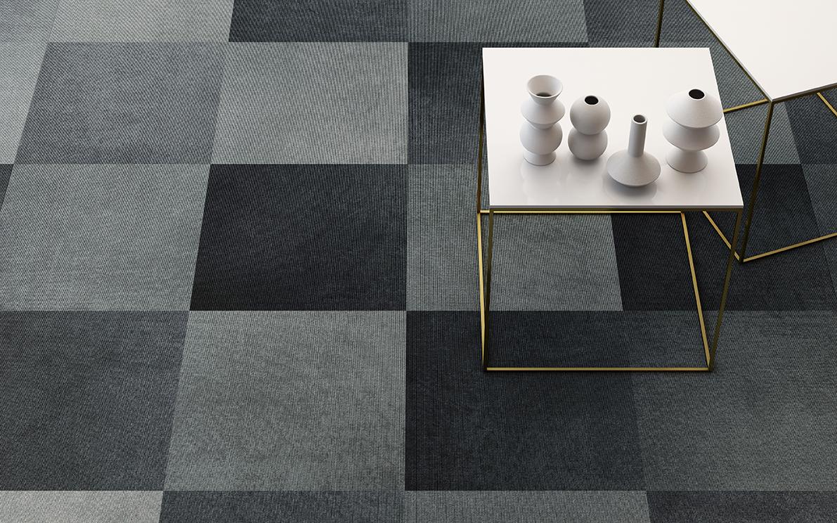 Object Carpet Freestile - Petersburg 1401