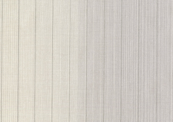 Vertical Stripe 10070