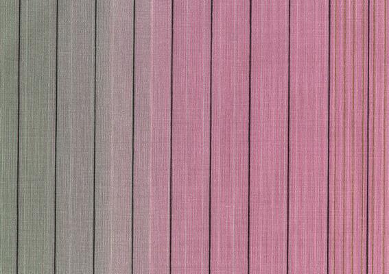 Vertical Stripe 10072