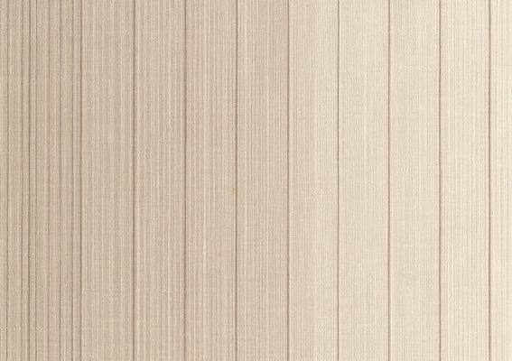 Vertical Stripe 10073